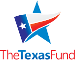 The Texas Fund